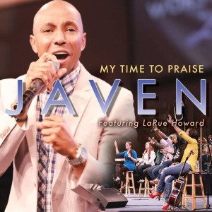 Javen_My-Time-To-Praise