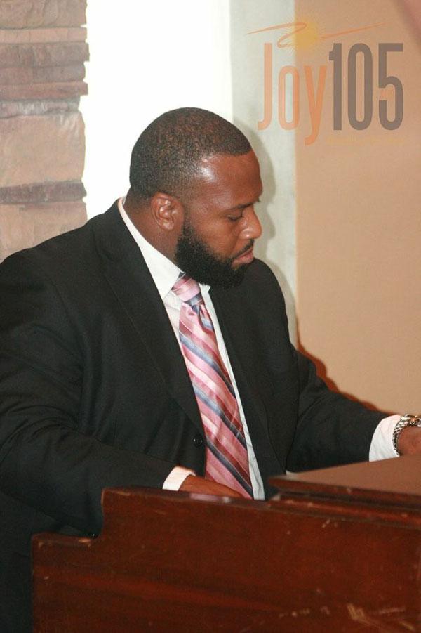 Pastor-LeAndrias-husband1