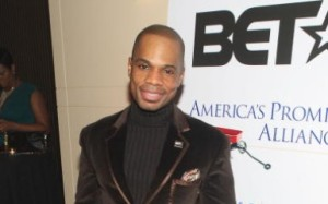 kirk-franklin-Bet