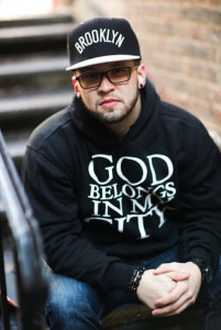 Andy-Mineo_God-Belongs