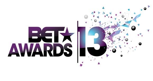 BET-2013