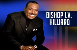 Bishop-I.V.-Hilliard-300x195