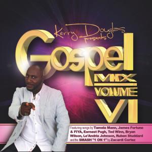 Gospel-Mix-6