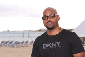 Kris-Patrick-Bahamas1-300x200