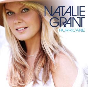 Natalie-Grant-Hurricane