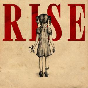 Skillet_Rise