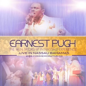 earnest-pugh