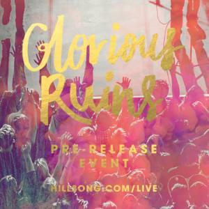 hillsong-live