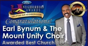 Earl-Bynum-Hoodie-Award
