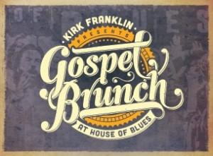 Kirk-Gospel-Brunch