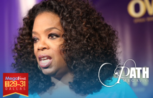 Oprah_MegaFest_Template-Picture_SliderImage_620x399
