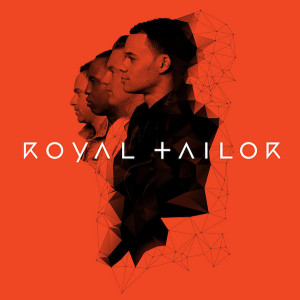 Royal_Tailor