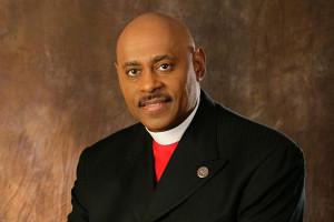 bishop-morton