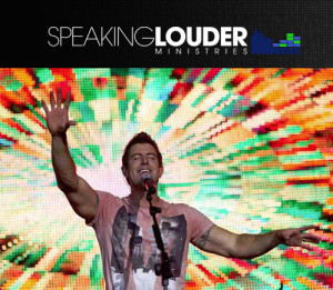 speaking-louder-ministries