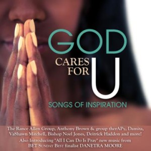 God_Cares_CD