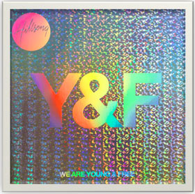 Hillsong_young-and-free