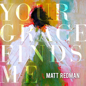 Matt_Redman_CD