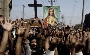 Pakistan-christians-550x338