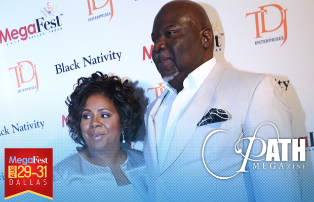 TD_Jakes_PM-Picture_SliderImage_620x399