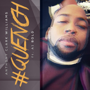 """It's confirmed, TONEX attempts Gospel Comeback with new song """"Quench"""""""