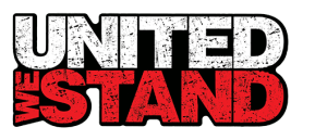United-We-Stand_Logo