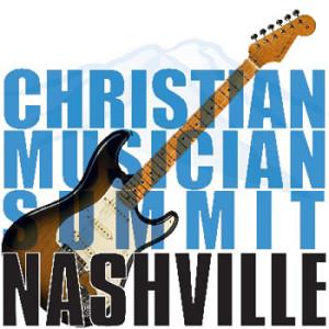 christian-musician-summit-nashville
