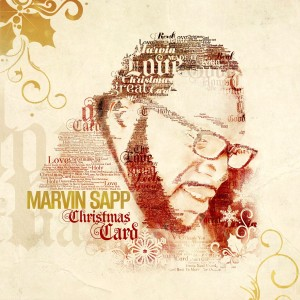 marvin-sapp-christmas-card