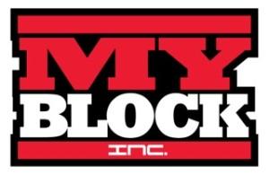my block _r2