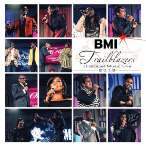 BMI_Trailblazers_CD_Cover
