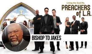 Bishop_POLA