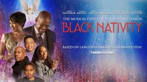 Black_Nativity_Banner