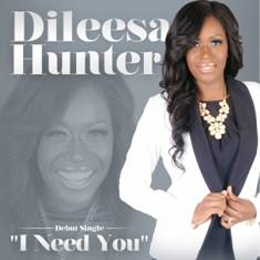 Dileesa_Hunter