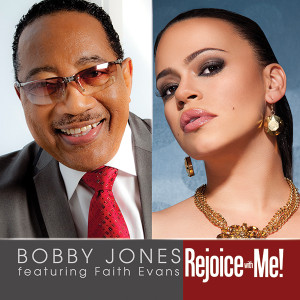 Faith-Evans-Bobby-Jones