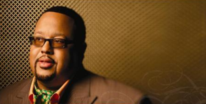 Fred Hammond_0