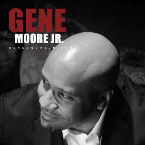 Gene Moore Net Worth