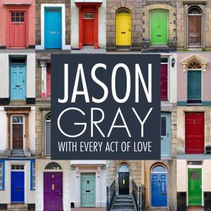 Jason_Gray