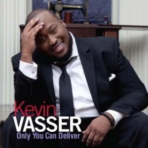 Kevin_Vasser