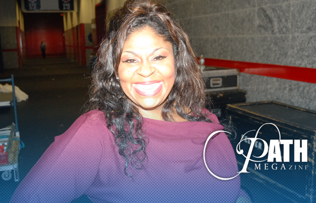 Kim_Burrell2_PM-Picture_SliderImage_620x399
