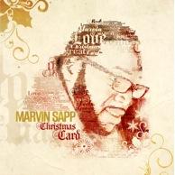 Marvin_Sapp