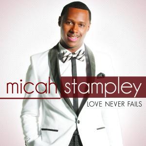 Micah-Stampley_LNF_FINAL_CVR