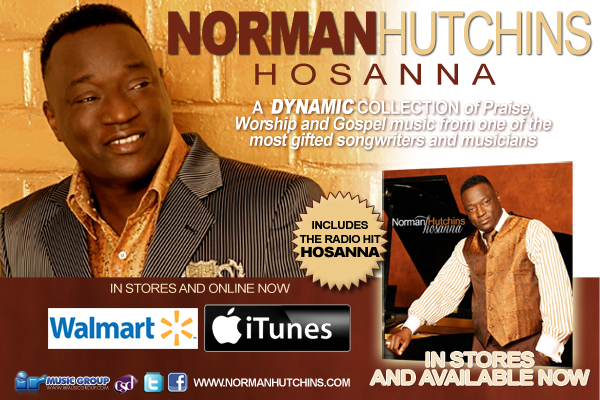 Norman_Hutchins_600x400_eBlast