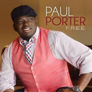 Paul_Porter