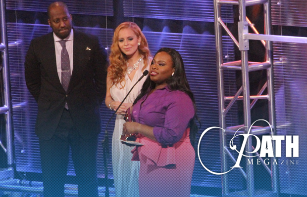 Tasha_Cobbs_Dove_Awards_PM-Picture_SliderImage_620x399