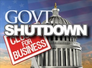 government-shutdown-closed-for-business-570x427
