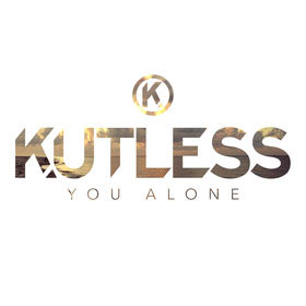 kutless-you-alone