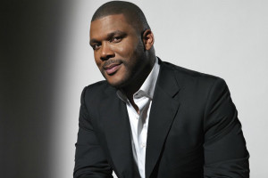 tyler-perry_pic