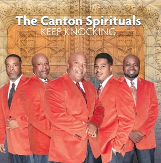 the canton spirituals debut in billboard top 10 path megazine. Black Bedroom Furniture Sets. Home Design Ideas