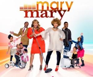 Mary_Mary_Reality