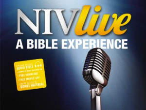 NIV_LIVE_Bible