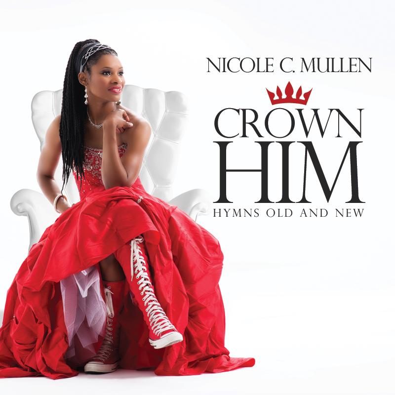 NuthinButGospel.com - [Black Gospel Music E-zine - New ...